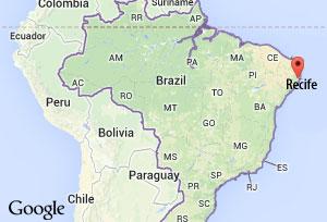 map-recife2