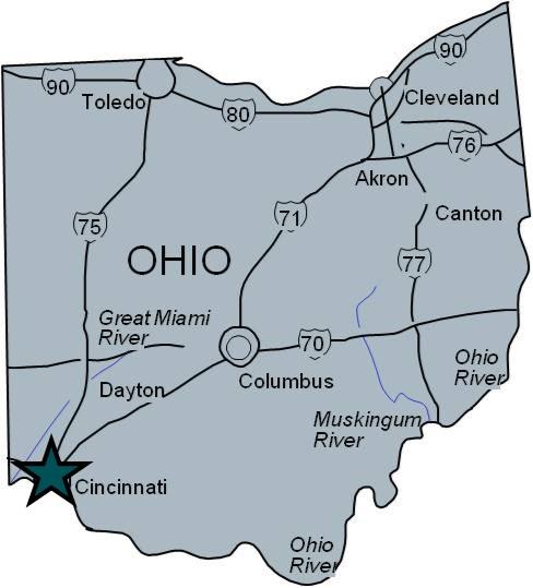 Ohio- 2