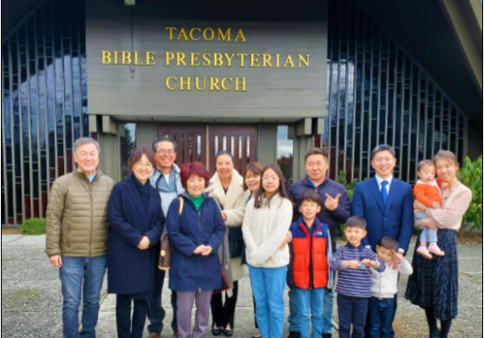 2020, 4 Yong Covenant BP Mission, resized