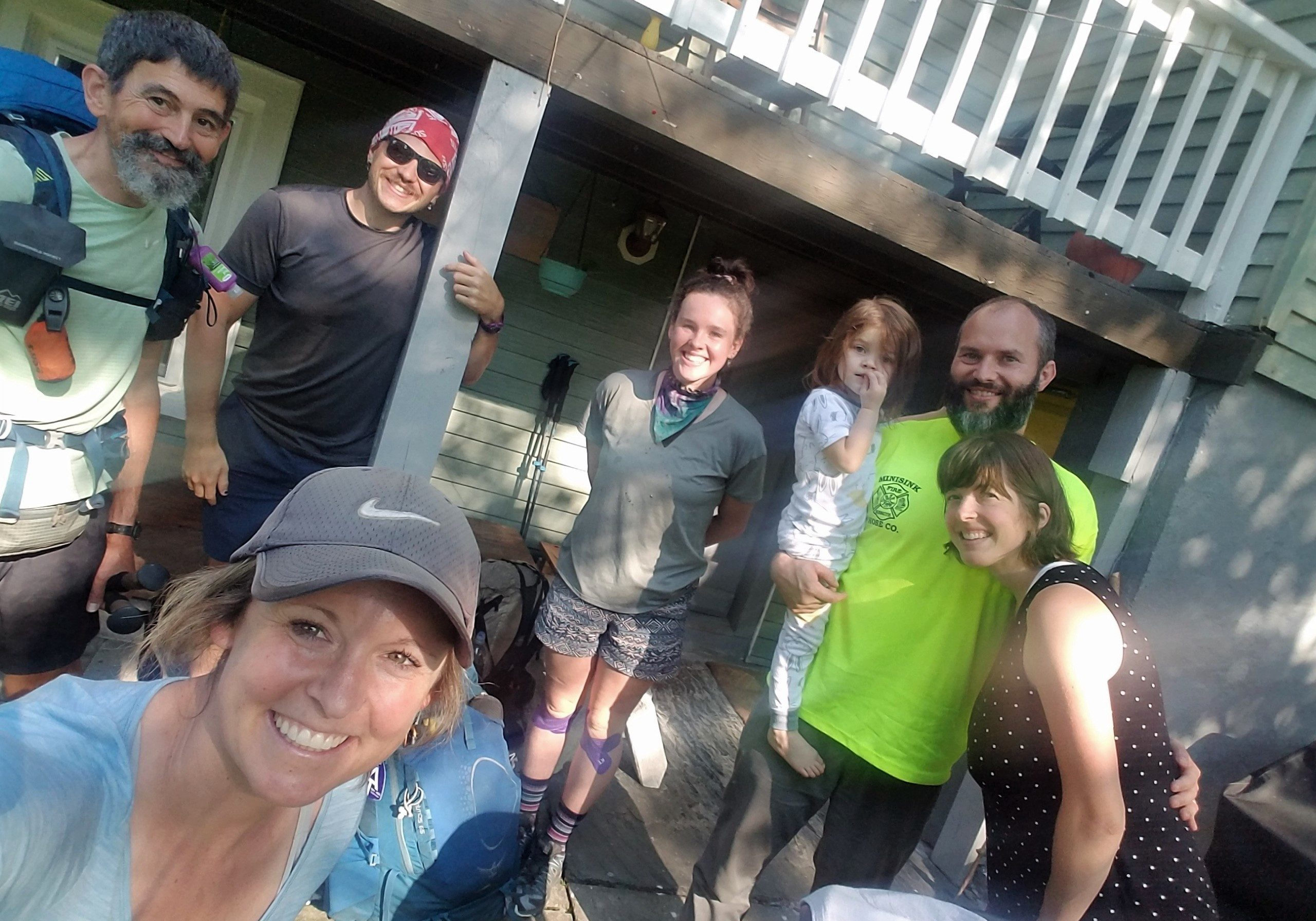 2021 Hiker Group, edited