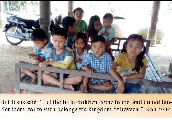Cambodia 4 19