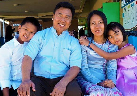 Kima family 2019 (sm web)