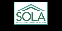 SOLA logo for web posts
