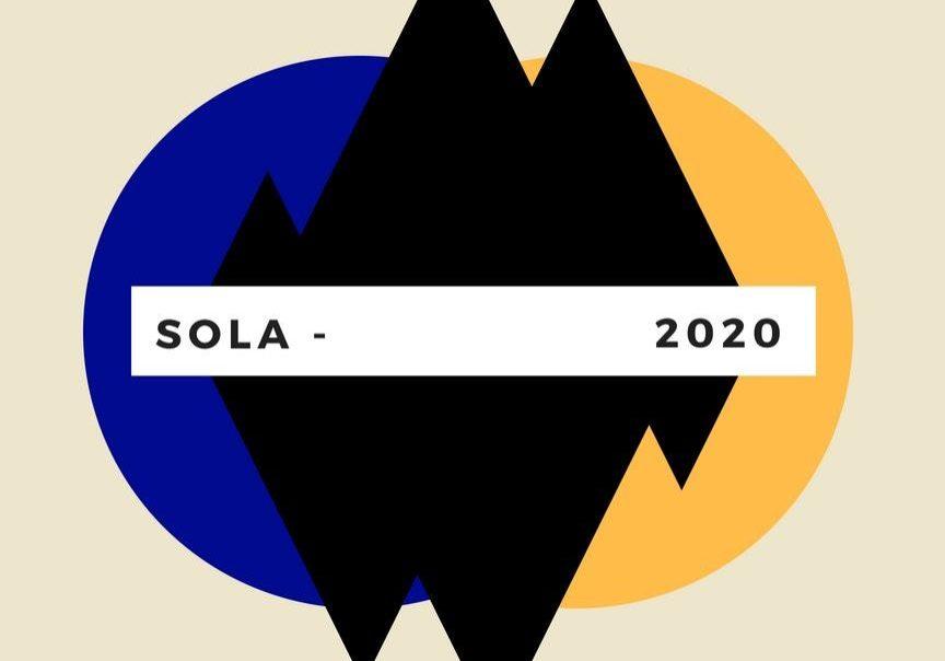 Sola2020