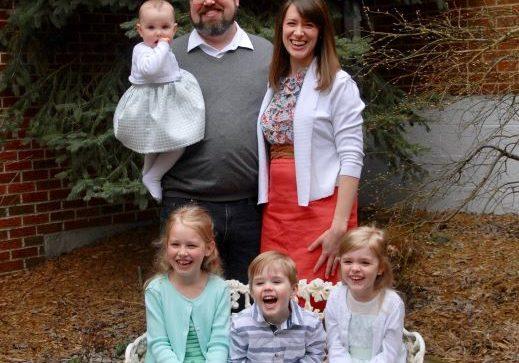 Waeber family 2019 (sm web)