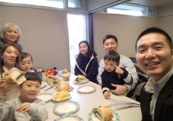 Yong article, sm