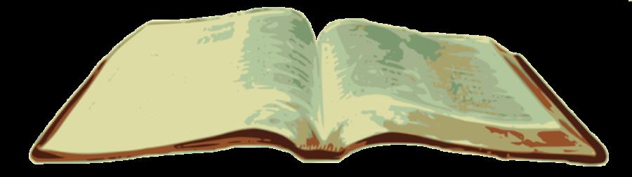 What is the Reformed Faith? (Español)